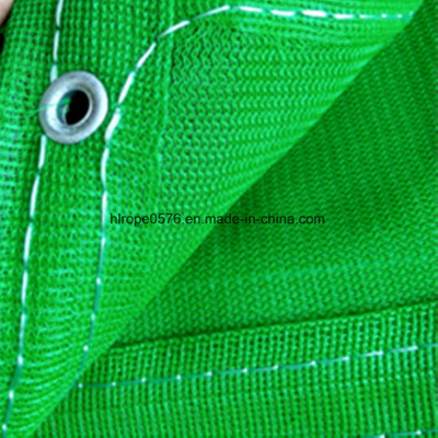 High Quality HDPE Construction Safety Net for Building