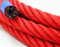3 Strand PP Combination Rope Marine Rope