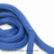 High Strength Double Braided PP Mulitifilament Mooring Rope for Marine