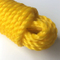 8mmx7.5m Heavy Duty Twisted Polypropylene Rope Floating PP Rope Boat Rope Sailing Camping Secure Line Clothes Line