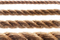 Manila Rope Sisal Rope Packing Rope
