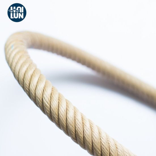 Super Quality Combination Rope Steel Rope for Mooring and Fishing