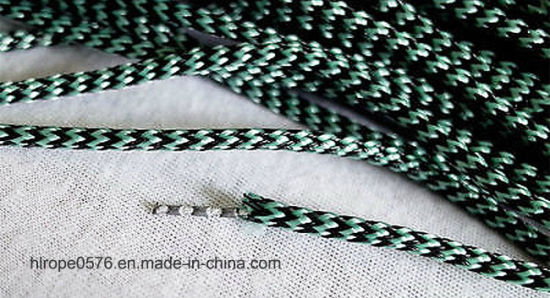 Good Quality Polypropylene Boad Lead Rope