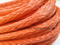11mm Hmwpe Orange Marine Rope