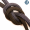 Good Quality Nylon Double Braided Mooring Rope