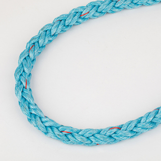 8 Strand Polypropylene Rope for Tug and Boat