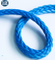 Manufacturer Factory Price Twisted UHMWPE Rope for Marine Mooring
