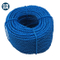 Colourful PE/Tiger Rope Danline Boad Rope