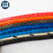 Factory Supply 12 Strand UHMWPE Rope Towing Rope