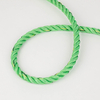 4 Strands PP Mark Line Boad Rope for Shipping Marine