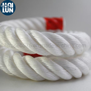 PP Multifilament Marine Rope for Hawser