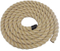 45FT- Natural Hemp Rope/ Thickness 6mm