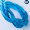 Customized Steel Combination Mooring Rope
