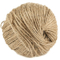 100% Natural Heavy-Duty Sisal Rope Twist Rope