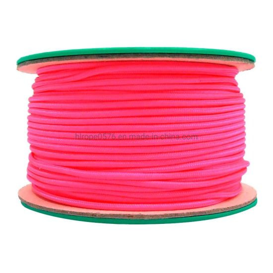 Product Description Regatta Yacht Ropes Fishing Color 50 Pink