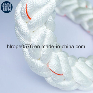 High Quality Polypropylene Multifilament Rope for Marine and Fishing