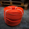 High Strength 3 Strand Hawser Polypropylene Marine Towing for Mooring Rope